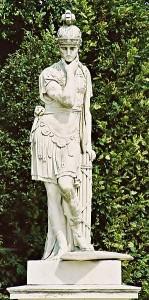 Quintus Fabius