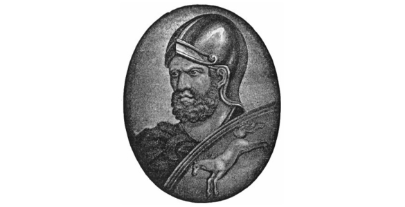 the life story of hannibal of carthage Ancient origins articles related to carthage in the sections  understanding the life and times of historians of the  read more about hannibal of carthage:.